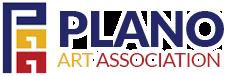planoart.org